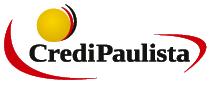 Saiba mais sobre o Crédito e Empréstimo Consignado – CrediPaulista Blog