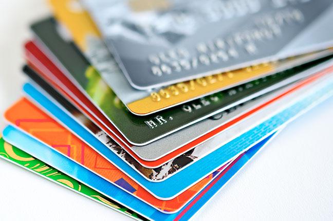 Cartão de Crédito: Como usar de forma consciente?